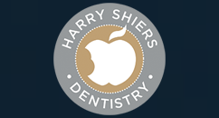 Harry Shiers Dentistry logo
